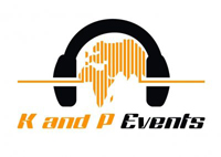 K & P Events